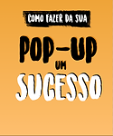 Ebook Pop Up