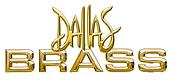 Transparent DB Logo.png