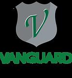 Vangaurd Cadets Logo.png