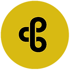 PBC Logo 1.png