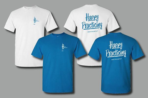 BD Trumpet T-Shirt Design.jpg