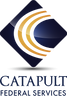 CFS Logo.png