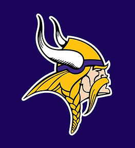Jr. Vikings Tahoe.jpg