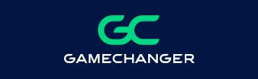 GameChanger_Logo-wide.jpg