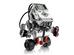 La robotique en FGA