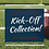 Thumbnail: Kick-Off Collection (Saints)