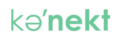 kenekt_logo.jpg