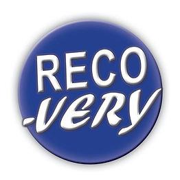 reco circle.jpg