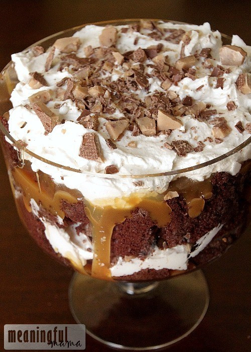 Better-Than-Anything-Chocolate-Trifle-Easy-and-Delicious-Recipe