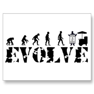 evolution of recovery.. beyond the status quo