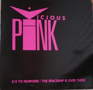 vicious pink…. cccan't you see