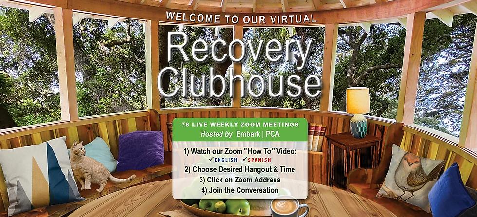 ClubhouseWebHeader2 (1).webp