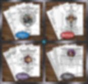 Sale_Preview_Pack_01.jpg