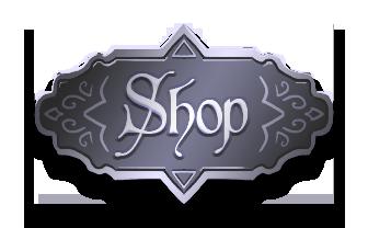 Shop_button.png