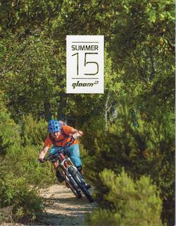 Qloom Catalogue 2015