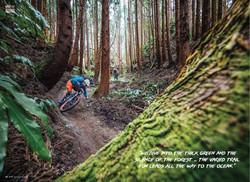 Mountainbike SouthAfrica