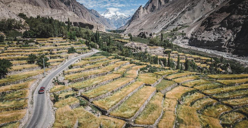 midres-pakistan2019_martin_bissig_1066.j