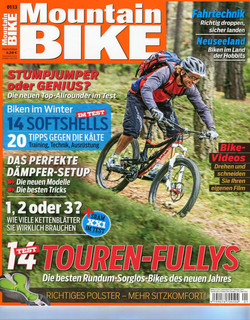 Germany, Cover
