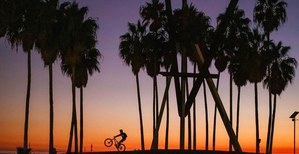 qloom_california_summer20_martin_bissig_