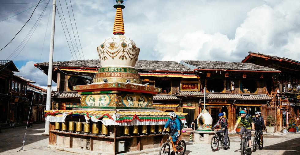 tibet_sept_17_martin_bissig_0068.jpg