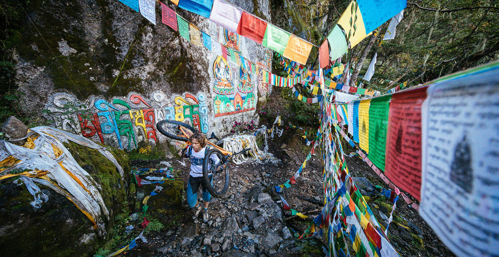 tibet_sept_17_martin_bissig_0792.jpg