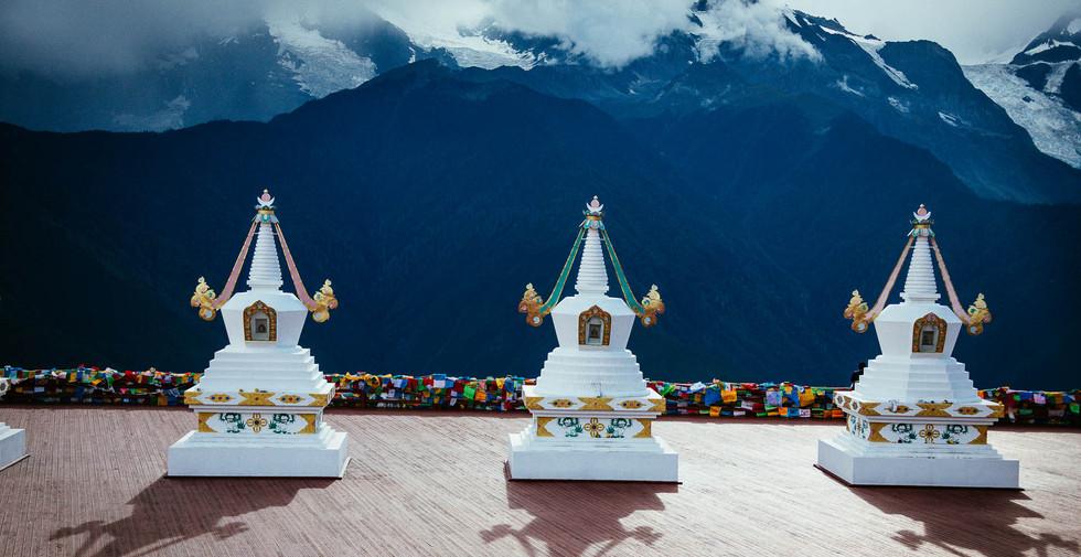 tibet_sept_17_martin_bissig_0174.jpg