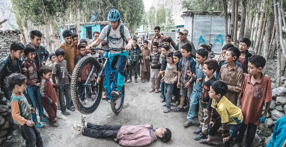 midres-pakistan2019_martin_bissig_1237.j