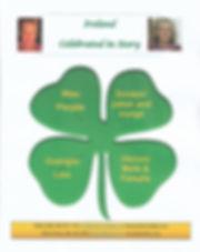 Irish Stories Scan_edited.jpg