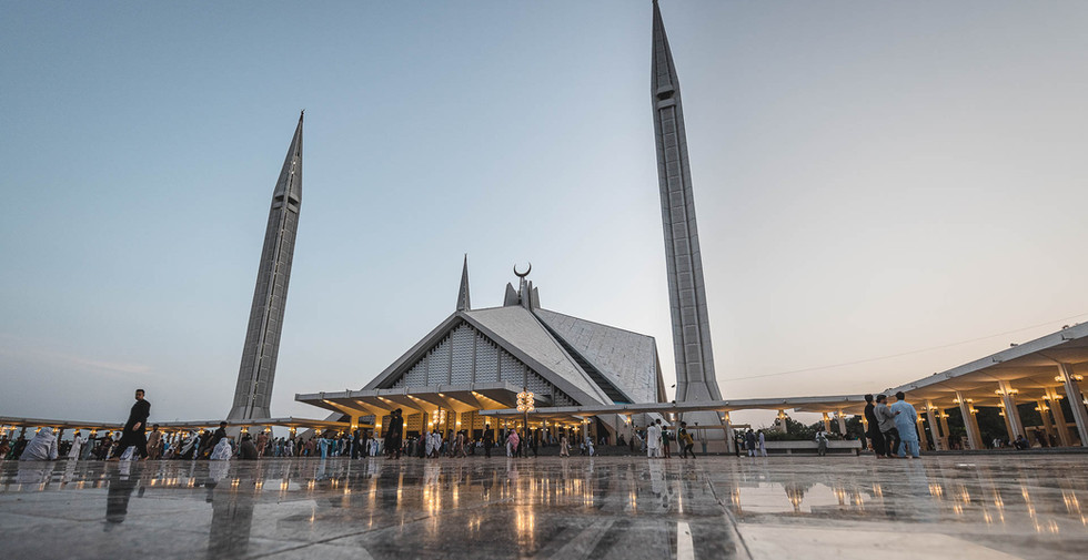 midres-pakistan2019_martin_bissig_4680.j