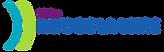 1200px-Région_Pays-de-la-Loire_(logo).s