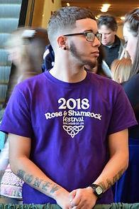 R&S-2019-Volunteers-0000.jpg
