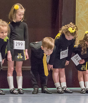 R&S-2019-Beginner-Dancers-3147.jpg