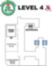 2020-Level 4-MAP-Public-Web.png