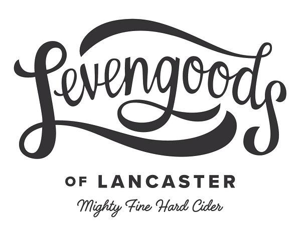 Levengood-Logo2-01.jpg