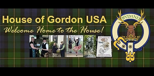 HouseofGordon.jpg