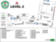 2020-Level 2-MAP-Public-Web.png