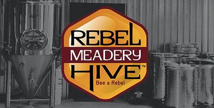 RebelHive.jpg