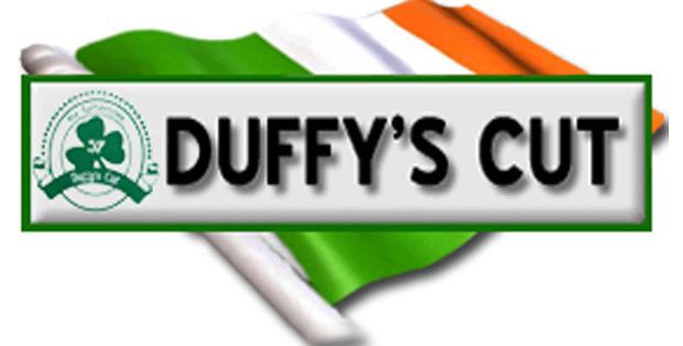 Duffys Cut.jpg