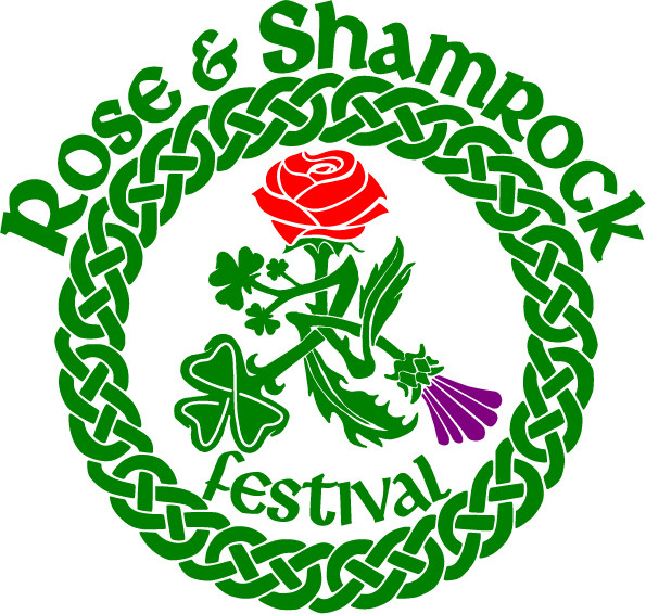 bands | Rose and Shamrock Festival