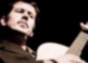 Screen Shot 2020-01-15 at 8.45.21 PM.png