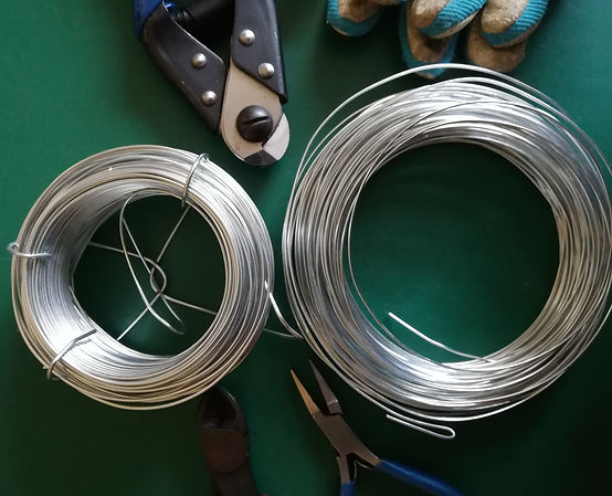 Wire-Tools.jpg