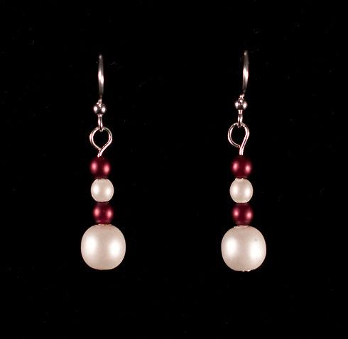 Glass Bead Earrings.jpg