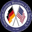 AGBC-Bonn Logo 2019 correct colors RGB.p