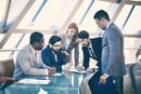Бухгалтеры способствуют  формированию «Экономики производителей»