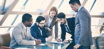 roz∑ój kompetencji menedżerskich, szkolenia menadżerskie, szkolnia menedżerskie, skuteczny menedżer