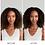 Thumbnail: Curl Defining Cream 250 ml
