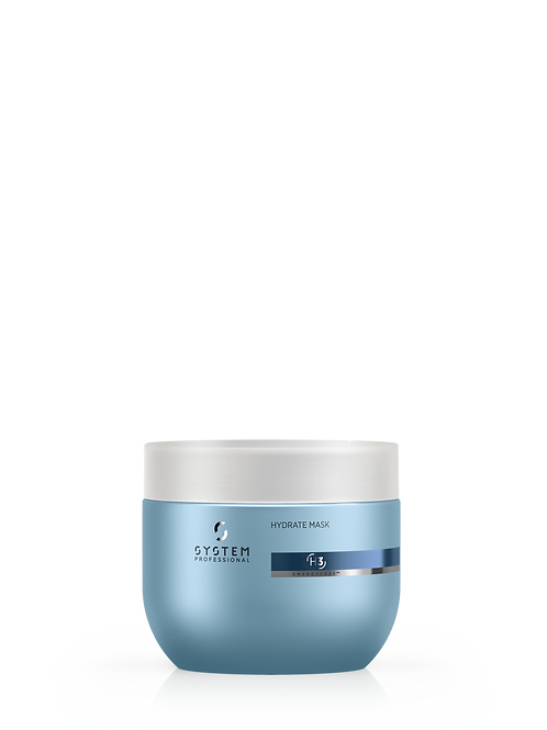 Hydrate Mask H3