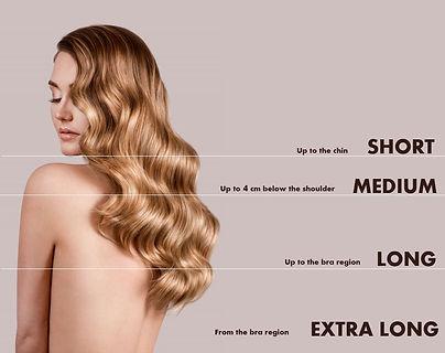 hair-length-en.jpg