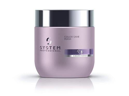 Color Save Mask C3