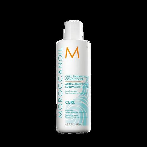 Curl Enhancing Conditioner 250 ml